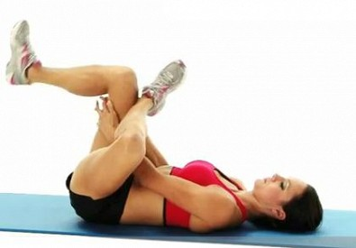 the fast  the flexible yoga for runners part 3 hips